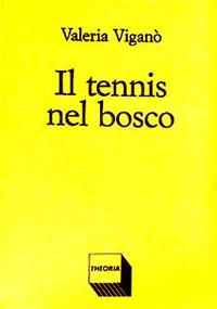 il tennis del bosco